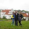 Альбом: Подорож до Чигирина