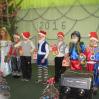 Альбом: Весело святкуємо Новий рік