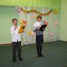 Альбом: Святкуємо День учителя