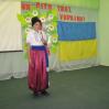 Альбом: Нечволодівський НВК приймає гостей!