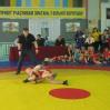 Альбом: Маширов Микита – призер турніру в Хмельницькому