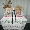 Альбом: Вшанування жертв Голодомору.