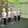 Альбом: Святкуємо разом Новий рік!