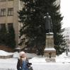 Альбом: Перемога в обласному етапі Всеукраїнського конкурсу-захисту науково-дослідницьких робіт членів МАН.