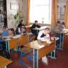 Альбом: Триває атестація педагогічних працівників Куп'янського району.