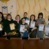 Альбом: Нагородження  лауреата першого (районного) туру обласного конкурсу «Кращий вихователь Харківщини» у 2017 році