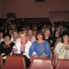 Альбом: Участь у конференції педагогічних працівників Куп'янського району