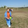 Альбом: День здоров'я в Нечволодівському НВК