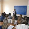 Альбом: Обласна учнівська науково-практична конференція МАН