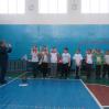 Альбом: Участь у професійному конкурсі «Учитель року-2018» у номінації «Фізична культура»