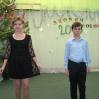 Альбом: Новорічні свята в НВК
