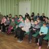 Альбом: Відзначаємо 75 річницю визволення Куп`янщини від нацистських окупантів