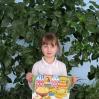 """Альбом: Підсумки міськрайонного конкурсу дитячого малюнка """"Як на Масляну"""""""