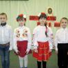 Альбом: Шевченкове слово не старіє у віках!