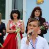"""Альбом: Свято """"Останньогодзвоника"""""""